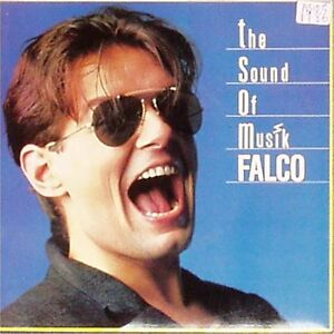 FALCO-034-The-sound-of-musik-la-seule-modifier-039-UK-photo-Manche-Unique-7-034