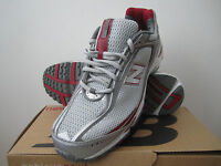 Womens Balance 509 Running Shoes Sneakers - 11