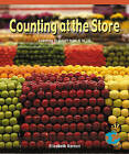 Counting at the Store: Learning to Count from 6 to 10 by Elizabeth Kernan (Paperback / softback, 2004)