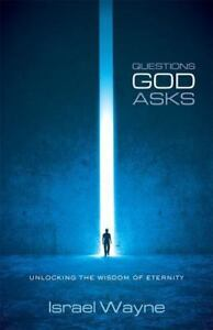 Questions-God-Asks-Israel-Wayne
