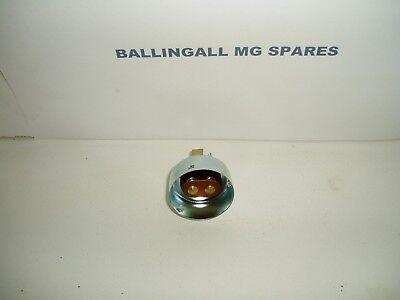 Midget bulb adapter