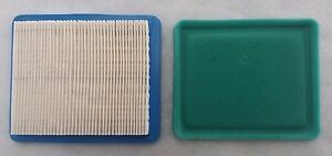 AIR-FILTER-CARTRIDGE-W-PRE-FILTER-REPLACES-BRIGGS-AND-STRATTON-491588S