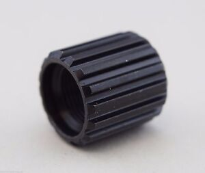 Details about 5 56 / 223 Thread Protector for 1/2