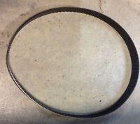 Gates Poly Chain Usa Belt 8m-2000-62 348f Drive Belt Heavy Duty