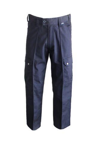Calze Da Lavoro Pantaloni Pantaloni Federale professionale lavoro Pantaloni Pantaloni Worker vestiti