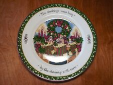 Appealing A Christmas Story Plates Contemporary - Best Image Engine . & Sophisticated Christmas Story Dinnerware Ideas - Best Image Engine ...