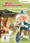 Unser Sandmännchen - Klassiker 02. 7 Gro (2011)
