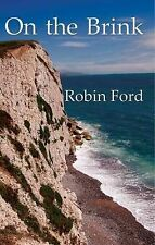 On the Brink, Ford, Robin, Good, Paperback