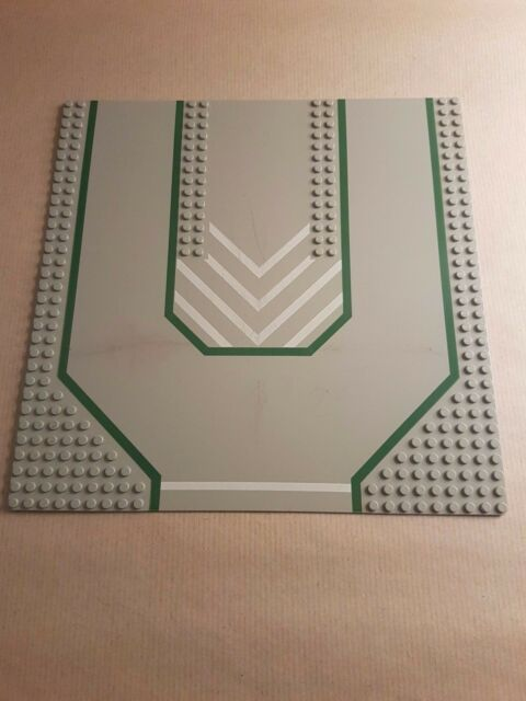 how to cut lego base boards