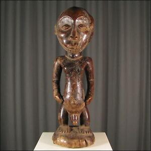 66500-Afrikanische-Holz-Figur-Hemba-Kongo-Afrika-KUNST