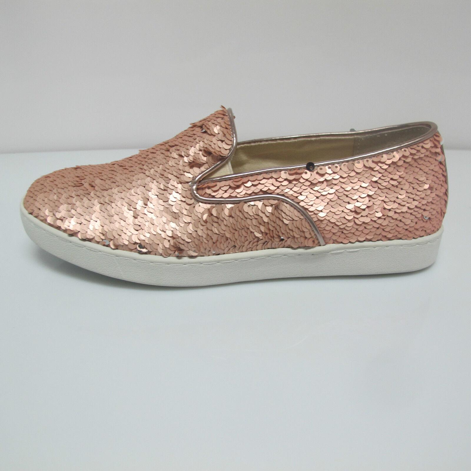 LIU JO women's shoes SNEAKER slip on EMMA S15143 T7881 col. powder summer 2015