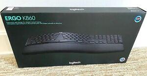 Logitech-ERGO-K860-Ergonomic-Wireless-Memory-Foam-Wrist-Rest-Split-Keyboard