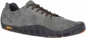 MERRELL-Move-Glove-16771-Barefoot-d-039-entrainement-de-Trail-Chaussures-pour-Hommes
