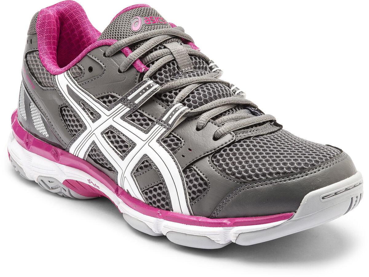 Asics Asics Asics Gel 510tr Para Mujer Crosstraining Zapato (D) (9104)   ahorrar      hasta un 50% de descuento