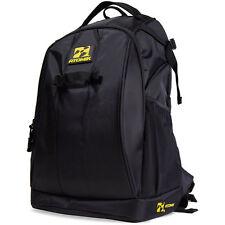 Atomic Venom Universal Drone Backpack Carry Case Hauler Bag Black Yellow ATK8002