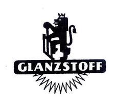 Ver Glanzstoff - Fabriken Elberfeld Aktie 1921 22 Wuppertal Enka Akzo Acordis