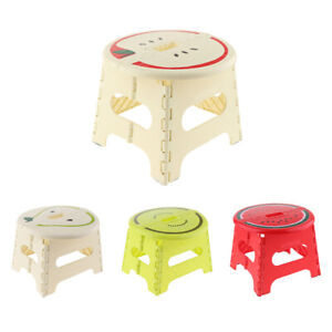 Anti-skid-Fold-Step-Stool-Foldable-Kitchen-Bathroom-Stool-Seat-Easy-Storage