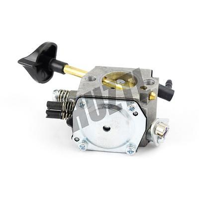 Carburetor Carb Fit STIHL BR320 SR320 BR400 BR420 Chainsaw Rep # 4203 120 0607