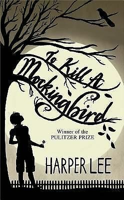To Kill a Mockingbird by Harper Lee, Paperback, New, Free Shipping
