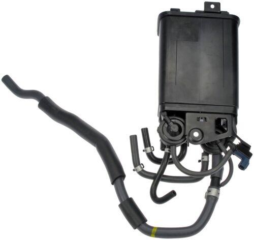 Vapor Canister Dorman 911-652 fits 01-03 Toyota RAV4 2.0L-L4