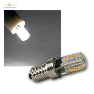 Lampara-Led-E14-72-SMD-LEDS-Blanco-Frio-200-lm-300-bombilla-bombilla