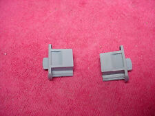 Maytag Dishwasher Rail Stop Set of 2 Part # 99003281