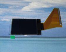 LCD FIS Display 1/2 Lowline Tacho Pixelfehler Audi TT A3 A4 A6 8N 8L 8D JAEGER