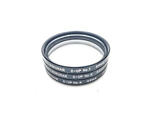Rokunar-C-Up-46mm-Magnifiers-Numbers-1-2-and-4