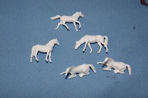 Preiser-Set-Horses-HO