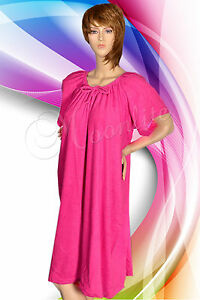 Terry cover up dress shift s m l xl 2x 3x terry swimming summer beach