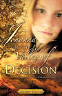 Johanna in the Valley of Decision by Robert DuBois (Paperback / softback, 2007)