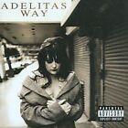 Adelitas Way (2009)