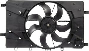 Engine-Cooling-Fan-Assembly-Dorman-620-658