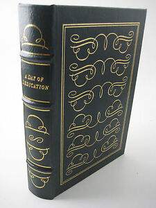 WOODROW-WILSON-Fried-EASTON-PRESS-1st-Edition-PRESIDENT-Writings-Speeches