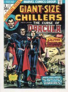 First Covers Comics   Individual Trading Cards For Sale Verzamelkaarten, ruilkaarten