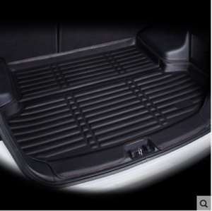 Fit-For-Honda-Accord-2013-2019-Car-Rear-Cargo-Boot-Trunk-Mat-Tray-Pad-Protect