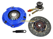 FX STAGE 1 HD CLUTCH KIT & SLAVE 96-02 PONTIAC FIREBIRD CHEVROLET CAMARO 3.8L V6