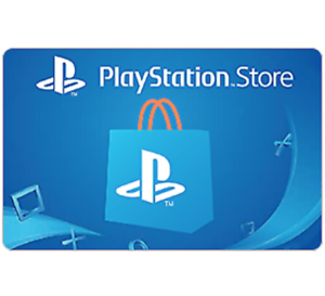 PlayStation-Store-eCard-20-or-50-Email-Delivery