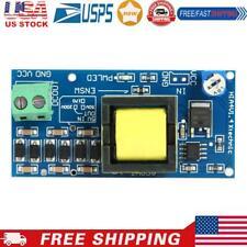 Dc Dc Converter Boost High Voltage 3 5v Step Up 1000v Power Supply Module