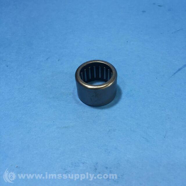 Aluminum A2017 Bore Diameters 3//4 and 1 mm NBK MJC-55-EBL-3//4-1 Jaw Flexible Coupling Set Screw Type