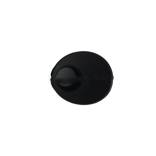 Rifle Scope Recoil Eyeguard Rubber Eye Protector 40-44mm Eyepiece Cup Hunting