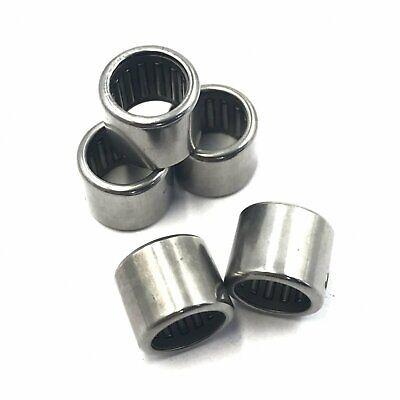 20x26x10 mm HK202610 HK2010 Needle Roller Bearing Bearings 20*26*10 20 PCS