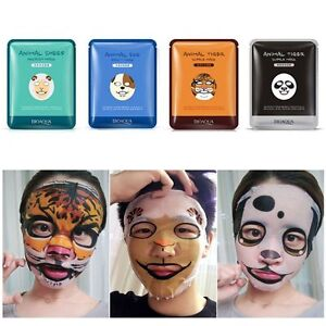 Makeup Brightening Tiger Moisturizing Skin Care Beauty