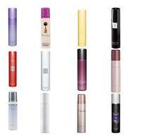 Avon Body Spray - Perfume Body Sprays 75ml - Fragrance, Scent