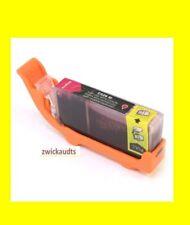 COMP. CARTUCCIA Canon Pixma sostituisce cli-526m mg6250 8150 8250 mx715 mx889 mx895