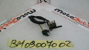 Sensore-freno-anteriore-front-brake-sensor-Bmw-G-650-Gs-10-16