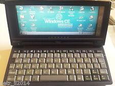 HP Jornada 680 Handheld Windows CE 133MHz 16 MB Full Working! FREE SHIPPING!