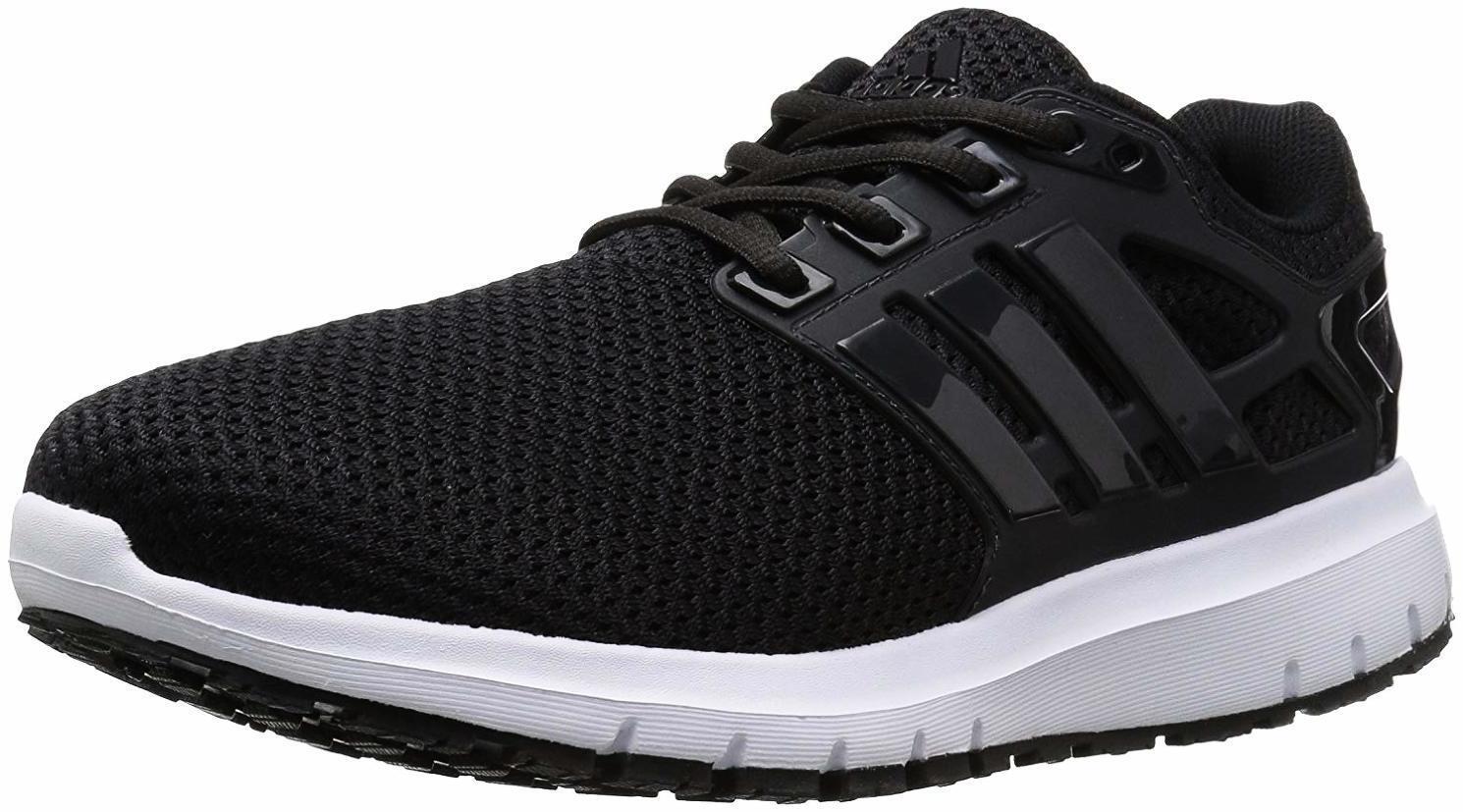 adidas hommes - galaxie m piste runner - hommes choisir sz couleur: homme femme: valeur e0f67f