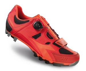 DIADORA MTB schoenen X VORTEX RAKER II