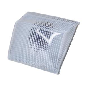 SIDE INDICATOR LIGHT LAMP LENS L/R FOR RENAULT CLIO MK3 GRANDTOUR 4331915